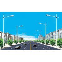 太阳能路灯厂家 路灯定制安装