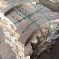 南美菠萝格楼梯板可定制加工,正宗南美菠萝格工程报价