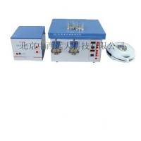 双头面筋测定仪 中西器材 型号:XLJW-MJ-IIIB/M366967库号:M366967