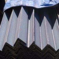 Q235/Q245唐山产不等边角钢50*32-200*125,现货库存,厂家直销,正品质保