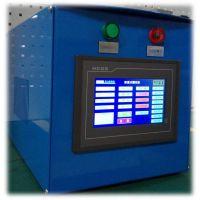 气密性检测仪,泄漏测试仪 流量型