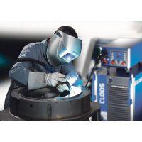 CLOOS克鲁斯焊机 机器人焊接设备原装进口 型号717550500