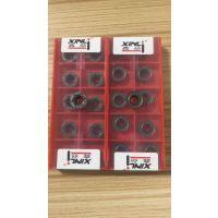 硬质合金焊接材料