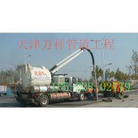 http://himg.china.cn/1/5_70_1188421_589_324.jpg
