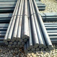厂家直销 圆钢 建筑圆钢 批发供应