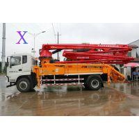 买30米泵车,就来科尼乐集团