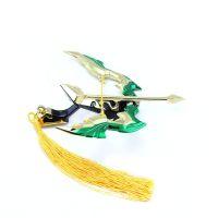 王者兵器兵器模型虞姬森之风灵兵器弓箭模型马可波罗激情绿茵玩具