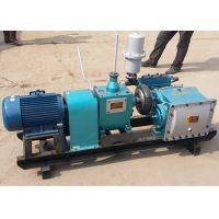 东硕机械供应BW150钻孔灌注桩泥浆泵