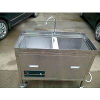 供应JA3000超声波洗瓶机 超声波洗瓶设备 超声波滤芯清洗机 超声波钛棒清洗机