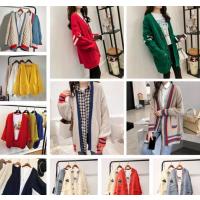 便宜女士毛衣长袖韩版打底衫加厚圆领毛衣时尚高领女士针织衫清货