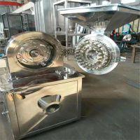 弘川机械白砂糖粉碎机 糖粉机 红糖粉碎机