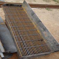 现货沟盖板厂子 便宜的网格栅 万泰沟盖板