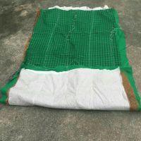山东厂家供应环保植生毯 矿山抗压护坡绿化毯椰丝植生毯