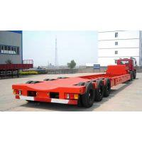 深圳到全国各地大件超限设备物流运输公司