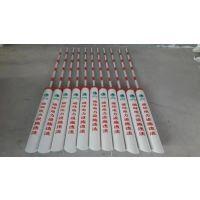 金淼牌 110#防寒拉线护套价格 金淼电力生产