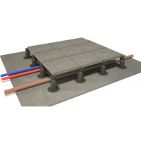 河北万能支撑器总代理 金牛座支撑器 可承重3吨 货源充足