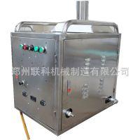 郑州自动蒸汽洗车机自动蒸汽洗车设备价格蒸汽洗车原理