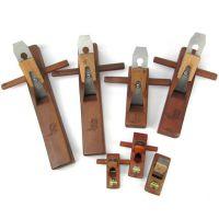 批发红木木刨子木工工具木刨子手工刨 手刨木匠工具刨木工具 木刨