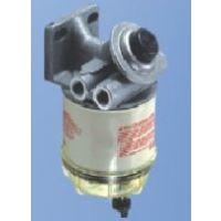 R45T油水分离器(专供外贸和4S店)