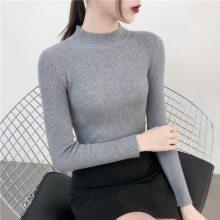 全国羊毛衫批发市场 大朗便宜女装羊毛衫批发 四元以下毛衣批发市场