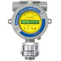 英思科 GTD-2000Tx 氧气和有毒气体检测仪