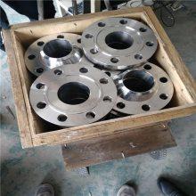 TP3041.5倍弯头DN50规格要求,不锈钢产品一站式采购