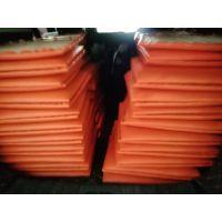 人造皮革pu和超纤皮,和西皮,环保皮(排椅/等侯椅/侯诊椅/机场椅座垫)
