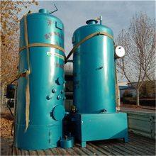 资溪县厂家常年批发大型馒头房蒸汽锅炉 豆制品加工液化气锅炉 酿酒蒸汽发生器 乐旺自动进水效率高