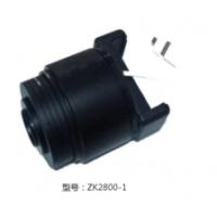 南京中凯供应ZK2810型盲可视紫外放电检测传感器
