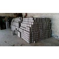 安平良友供应304不锈钢丝、316不锈钢丝