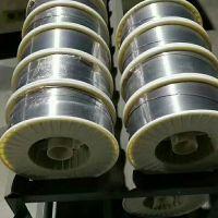 吉林吉林HB-D988耐磨堆焊焊丝、报价