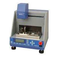 MALCOM SWB-2沾锡天平/润湿平衡测试/可焊性测试仪