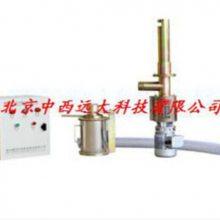 中西供应粉料自动取样器 型号:HD56-CT5-P库号:M238142