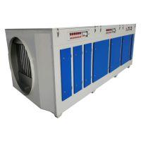 济宁光氧催化废气处理设备加工厂家