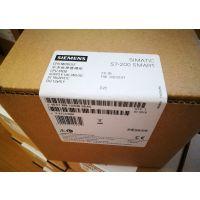西门子6ES7288-1SR30-0AA0模块PLC