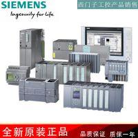 6EP1935-6ME21西门子铅蓄电池用于SITOP DC-UPS模块6A,15A和40A
