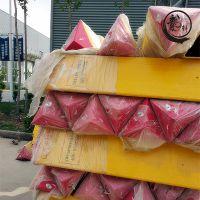 供应三角形玻璃钢标志桩 ——河北龙轩