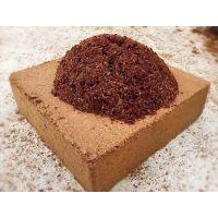 泰国椰糠进口代理