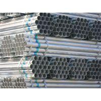 云南方管多少钱一吨、镀锌管、昆明H型钢多少钱一吨Q235