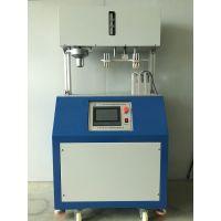 DELTA仪器GS-SXD5100识读装置机械强度试验机