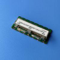 介质双工器 2535-2655MHz SRP2535F2655F10N70F 集成电路(IC)