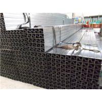 货架P形管厂家/冷硬货架P形管尺寸