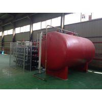 气体顶压消防给水设备 气体顶压价格 质量好的气体顶压 气体顶压直销厂家