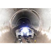 通州区东关清洗管道疏通下水道公司