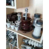低压瓷瓶绝缘子PD-1 PD-2 PD-3现货供应