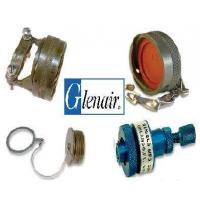Glenair连接器FRITSG4108R20-27SN328