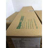 AP8022小家电 电磁炉 VIPER22A MD22 小功率开关电源芯片电源方案AP8022H