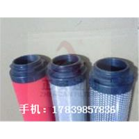 HF6-20-PP-1-B-C大流量滤芯 厂家生产