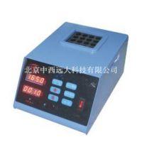 中西(LQS厂家)COD氨氮总磷总氮测定仪型号:CH10/ZXYD401库号:M372685