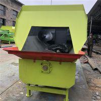 双轴TMR搅拌机定做多大容量的适合自己使用
